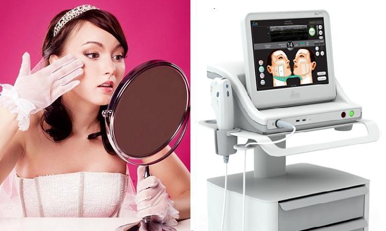 Аппаратная косметология виды процедур отзывы