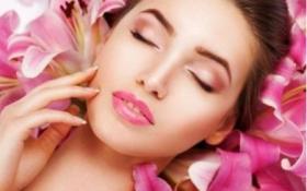 3d и 4d омоложение лица - совершенные инновации в косметологии