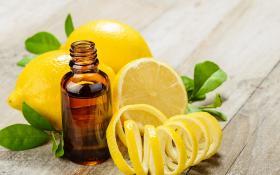 Как можно сохранить красоту и молодость кожи с эфирным маслом лимона