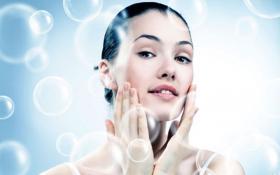 Кислородное омоложение лица - дополнительное дыхание кожи