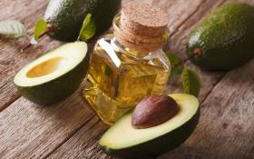 Косметическое масло для лица - увлажнение, питание, омоложение кожи