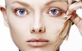 Крем лифтинг для кожи лица
