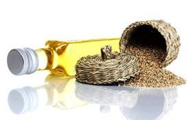 Кунжутное или сезамовое масло - эликсир бессмертия и долголетия во все времена