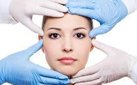 Как достичь лифтинг эффекта кожи лица?