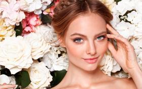 Молодость и красота кожи лица без операции