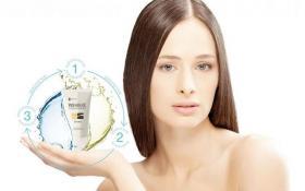 Останови время и старение кожи с антивозрастной косметикой для лица