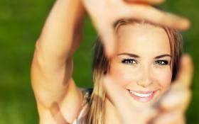 Гимнастика для похудения лица