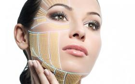 Спейслифтинг лица - инновационное решение для сохранения молодости и красоты