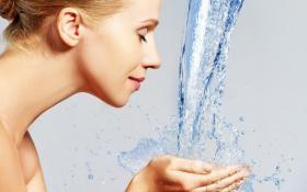 Жирные кремы для лица - интенсивное увлажнение и питание для сухой кожи